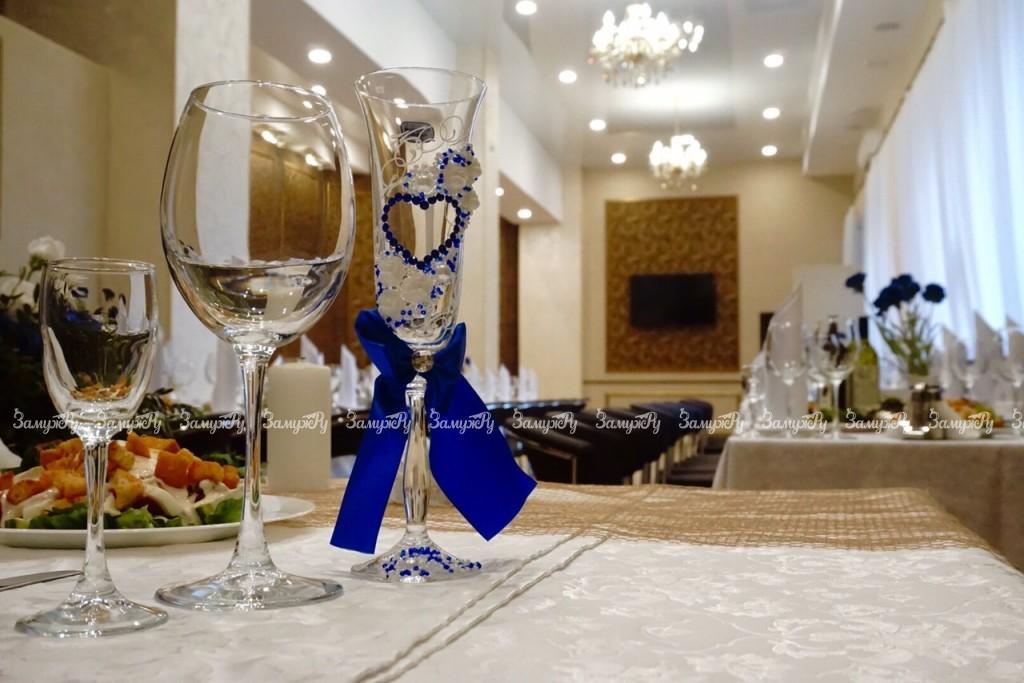 Банкетные залы красноярска для свадьбы красноярск